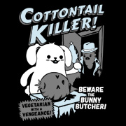 Cottontail Killer