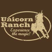 Unicorn Ranch